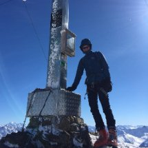 Lisa Fellbach